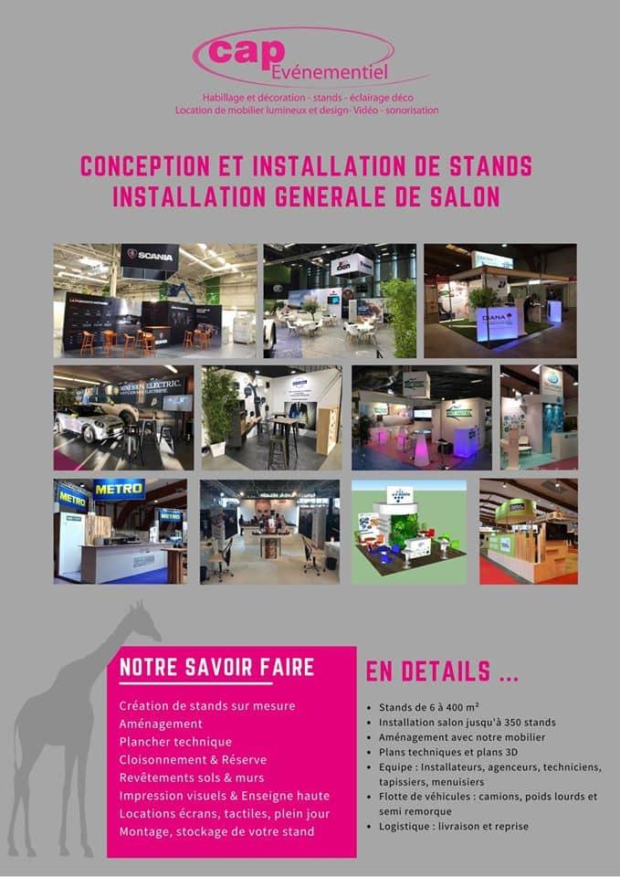stand-et-salon-1